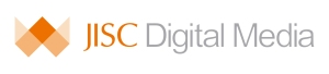 JISCDigitalMedia logo
