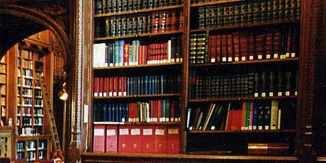 library of parliament research branch background paper The parliamentary research branch of the library of parliament works exclusively for parliament, conducting research and providing information for committees and members of the senate and the house of commons.