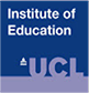UCL Institute of Education Library