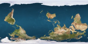 Reversed_Earth_map_1000x500_by_Poulpy