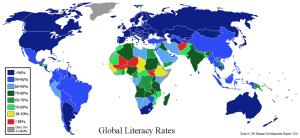 WorldMapLiteracy2011_by_Turn685