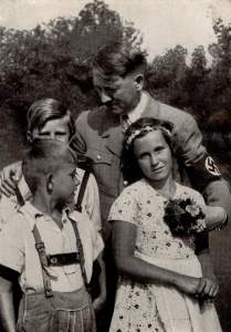 Germany_1941_Fuehrer