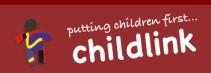 child-link