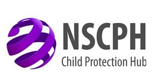 child-protection-hub
