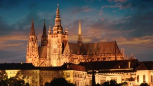 prague-castle-st-vitus-cathedral
