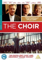 the-choir
