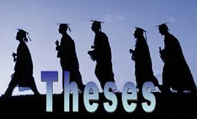 gradudation 3